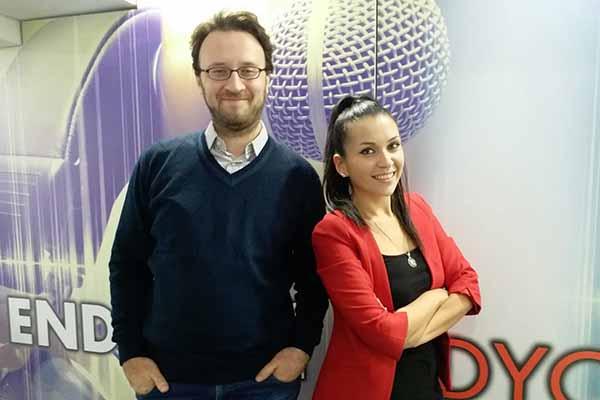 Akcom Group Kurucusu Hakan Akgün: Sektörlere Göre Marka Yönetimi