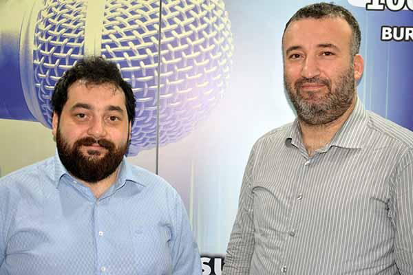 İmza İnternet Teknolojileri Yönetici Ortağı Hasan Yaşar: SEO Nedir?