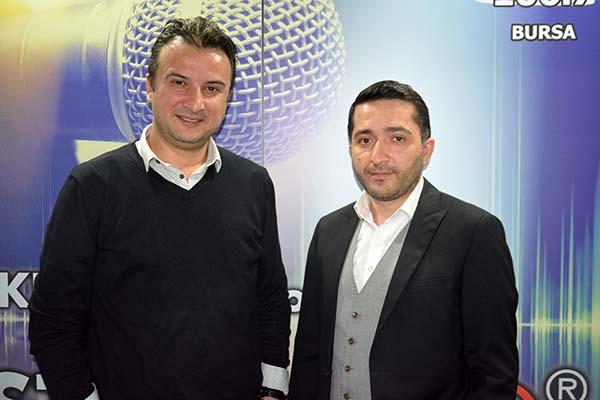 ART Desing Yönetim Kurulu Başkanı Turgay Terzi: Türk Mobilyası Yurtdışında Markalaşıyor