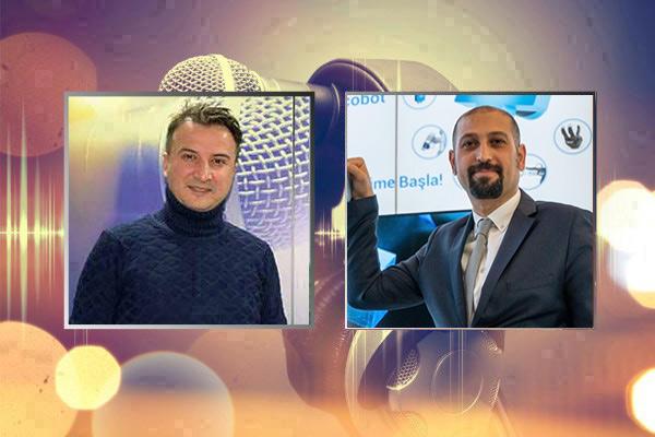 Universal Robots Türkiye & MEA Ülke Müdürü Kandan Özgür Gök: Cobot, Yani Kolaboratif Robot Teknolojileri