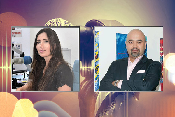 Operatör Doktor Tamer Şakrak: Estetik Ve Sağlık Turizmi