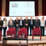"""Debate """"Empresa Familiar: más allá de la tercera generación"""""""