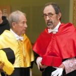 Dr. Felio Vilarrubias Guillamet