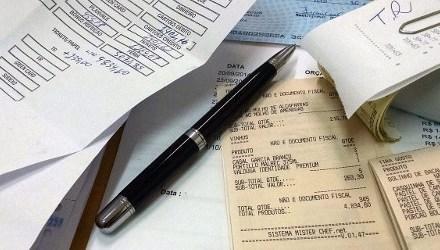 Medidas para garantizar la fidelidad de la información financiera