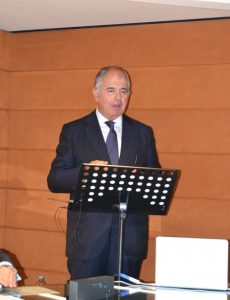 Dr. Josep Maria Bové Montero