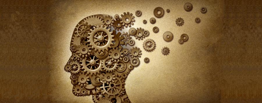 Una molécula contra el Alzheimer