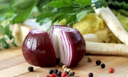 Ejercicio y dieta contra el cáncer