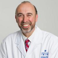 Dr. Ferran Guedea Edo