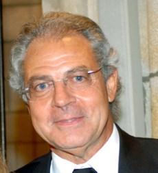 Dr. Pedro Clarós Blanch