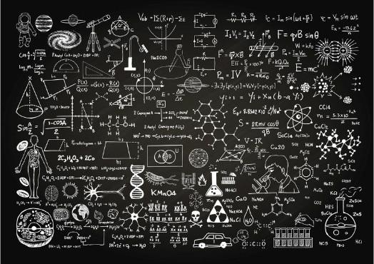 Ciencia vista a través de ojos de Premios Nobel Académicos de Honor de RAED