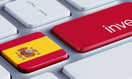 Trabajar, invertir y tributar en España
