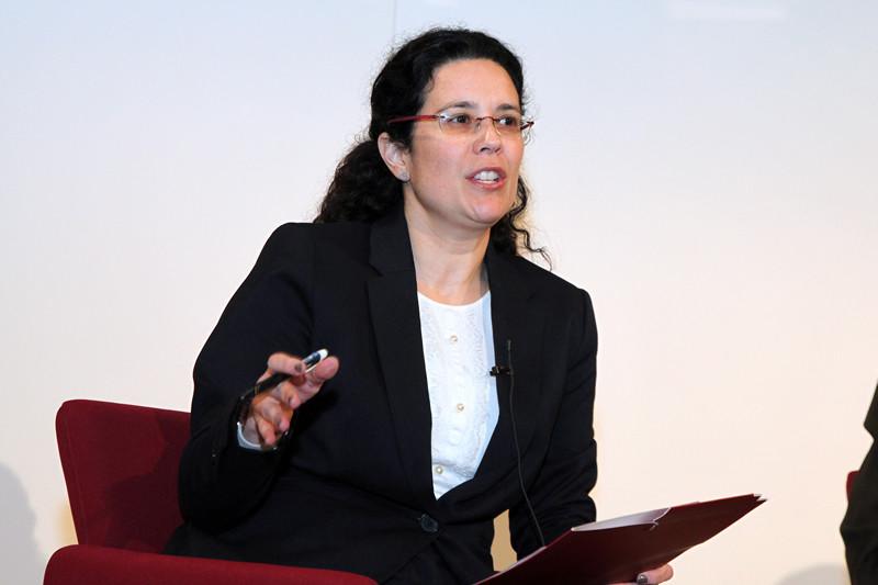 Dra. Cecilia Kindelan