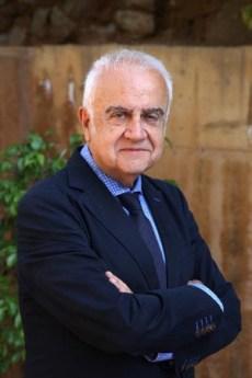 Daniel Faura, nuevo presidente de la ACCID