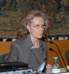 Mariàngela Vilallonga