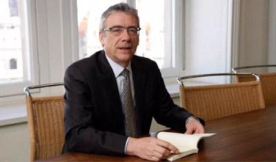 Dr. Frederic Borràs Pàmies