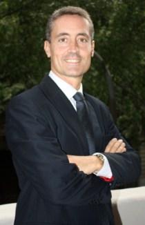 Dr. Jose Daniel Barquero
