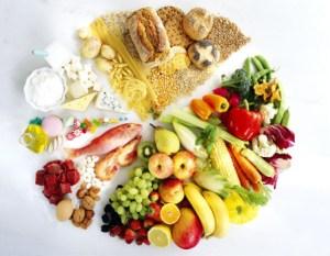 Discurso del Dr Rafael Urrialde - La información de la alimentación