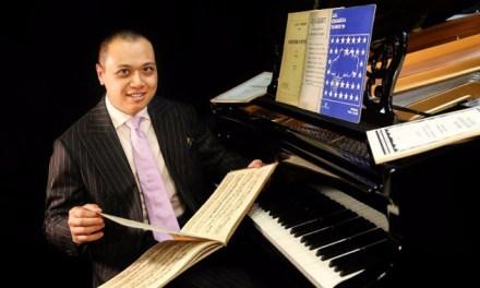La magia de Debussy