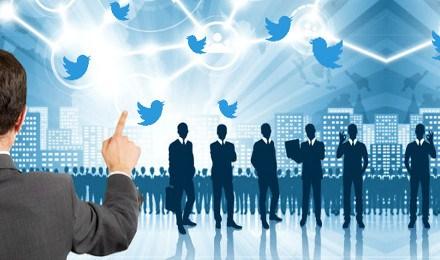 La economía, en 500 tuits