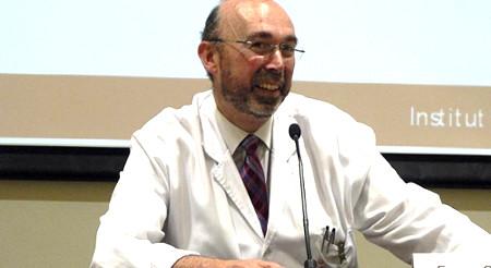 Ferran Guedea Edo