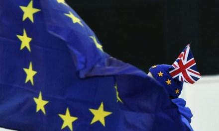 El Brexit como traición