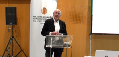 73-acto-academico-Vichy-Catalan-02-2019-Jaume-Llopis
