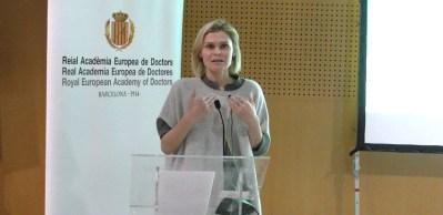 78-acto-academico-Vichy-Catalan-02-2019-Tatiana-Kourochkina