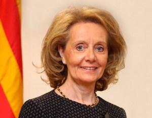Dra. Mariàngela Vilallonga