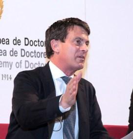 manuel-Valls-debate-Laicidad-Francia-España-gl