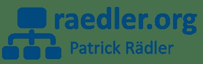 raedler.org