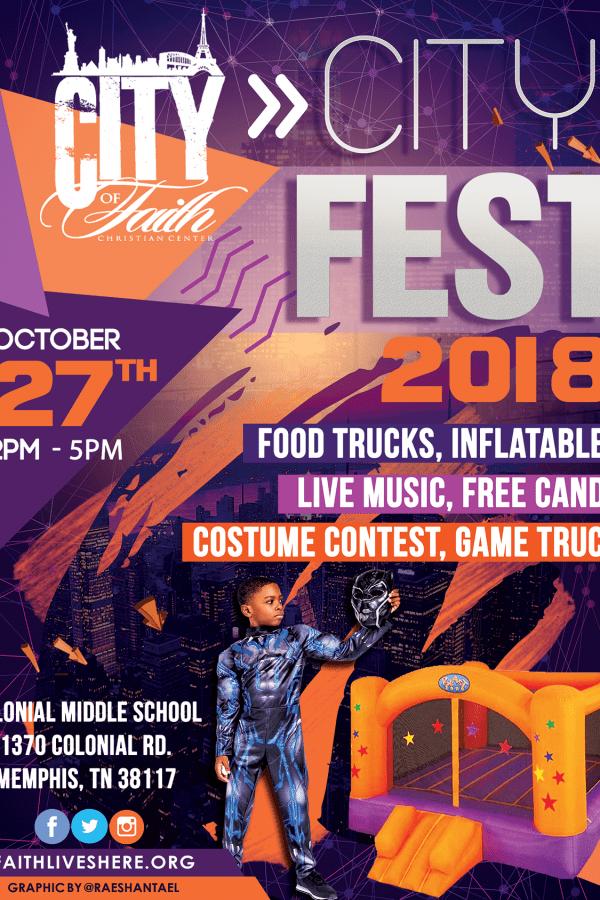 City-Fest-2018