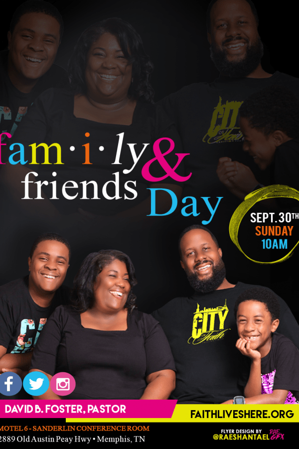 Family-N-Friends-Day
