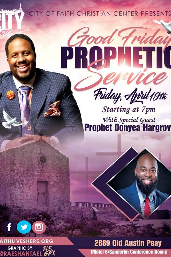 Good-Friday-Prophetics