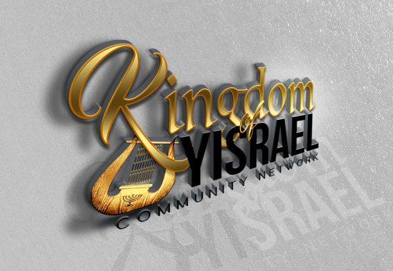 Kingdom-RaeGrafixLogo