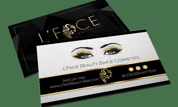 LFace-RaeGrafixBCA