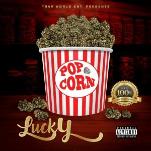 Popcorn - Lucky