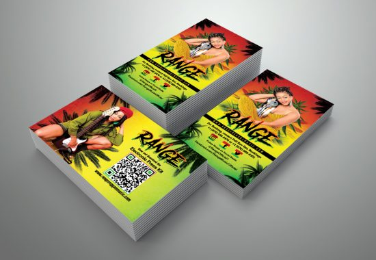 Range-RaeGrafixBC