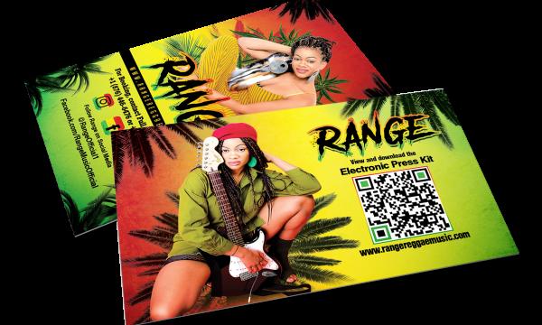 Range-RaeGrafixBCA