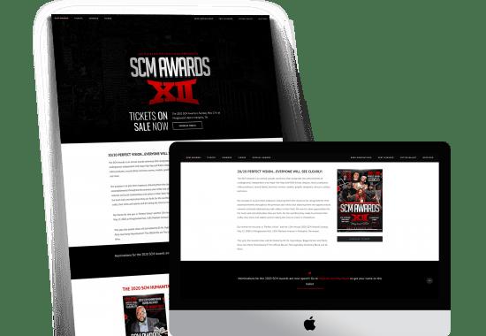 SCMAwards-A-RaeGfx-Web