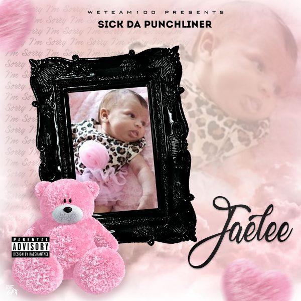 SickDaPunchliner-Jaelee