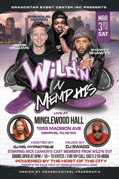 Wild N Memphis WEB 4x6