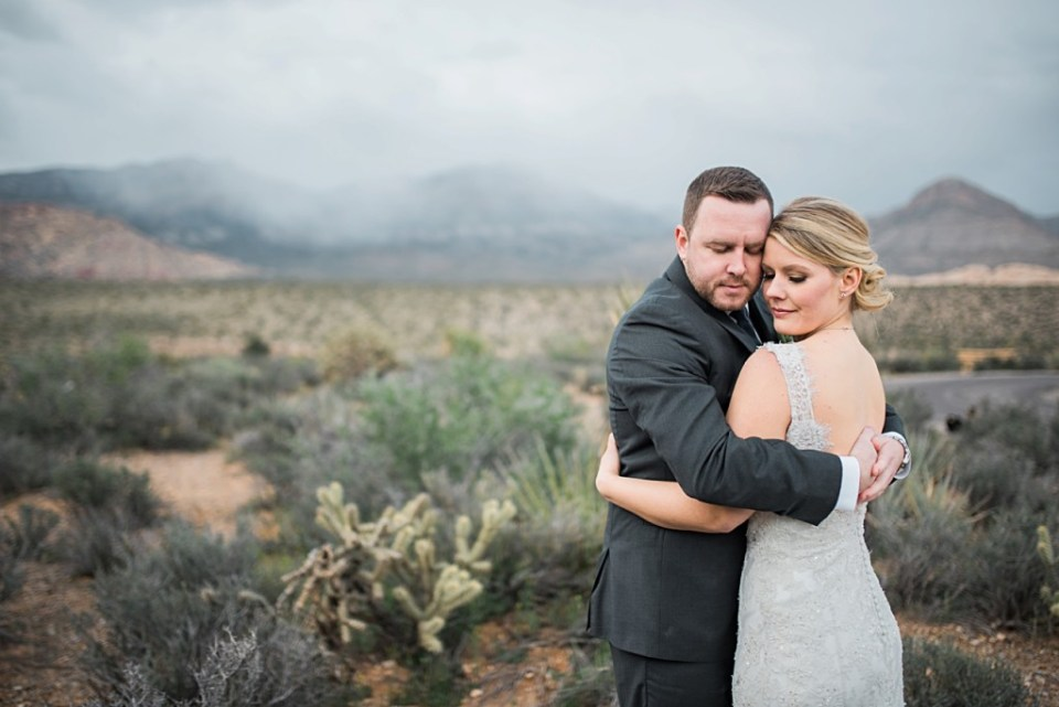 Red Rock Canyon-Romantic-Elopement-Raelene Schulmeister Photography-106