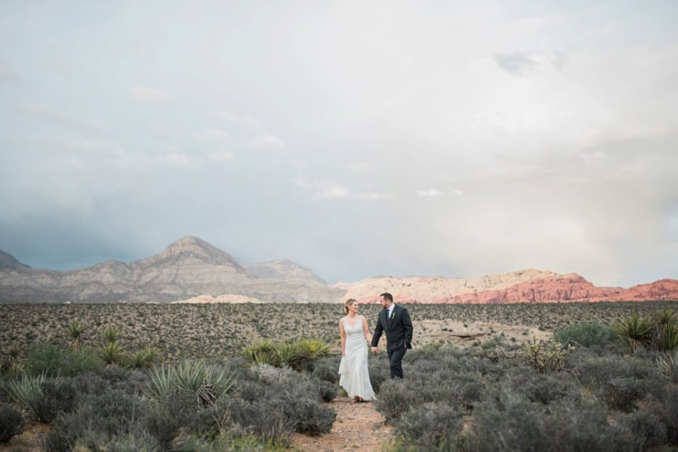 Red Rock Canyon-Romantic-Elopement-Raelene Schulmeister Photography-110