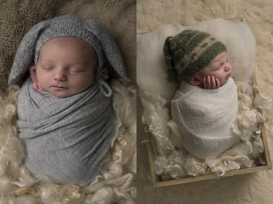Newborn Baby Boy Photos   Stettler Photographers  _0111.jpg