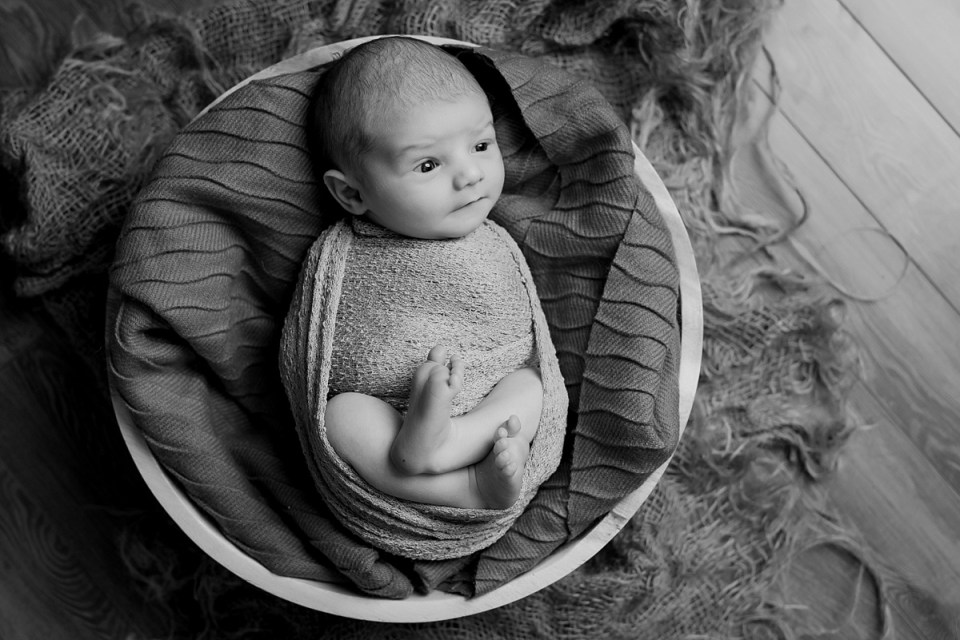 Newborn Baby Boy Photos   Stettler Photographers  _0115.jpg