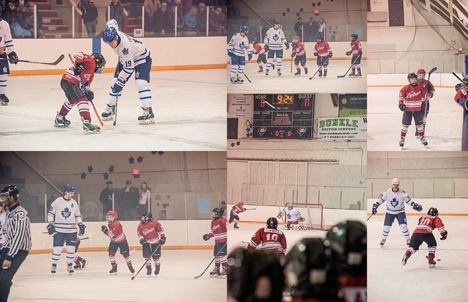 Raelene Schulmeister Photography | Red Deer, Stettler and Central Alberta Photographers_1517.jpg