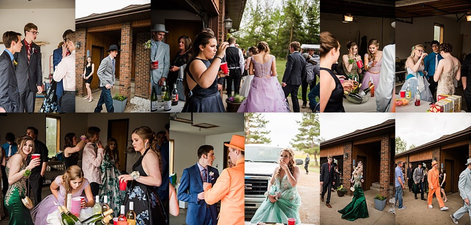 Event and Graduation Photographers | Central Alberta photographers | Raelene Schulmeister Photography_0183.jpg