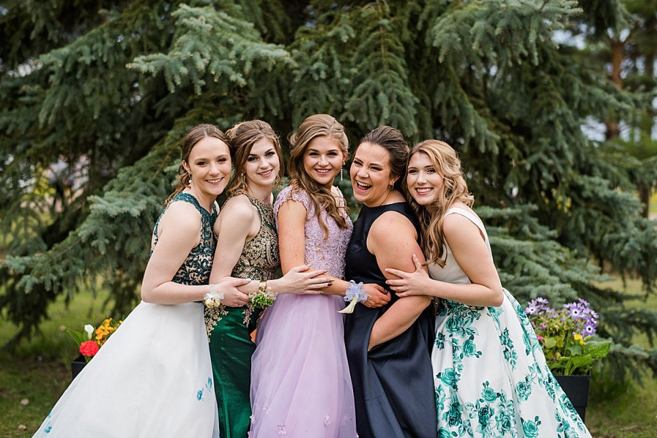 Event and Graduation Photographers | Central Alberta photographers | Raelene Schulmeister Photography_0194.jpg