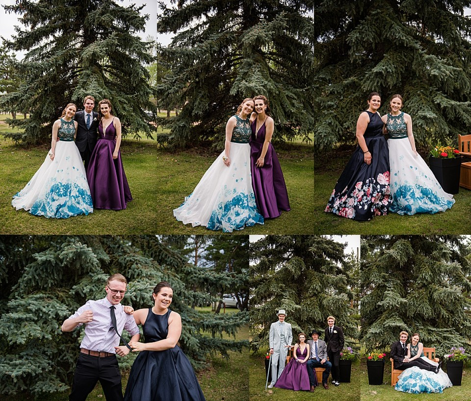 Event and Graduation Photographers | Central Alberta photographers | Raelene Schulmeister Photography_0199.jpg
