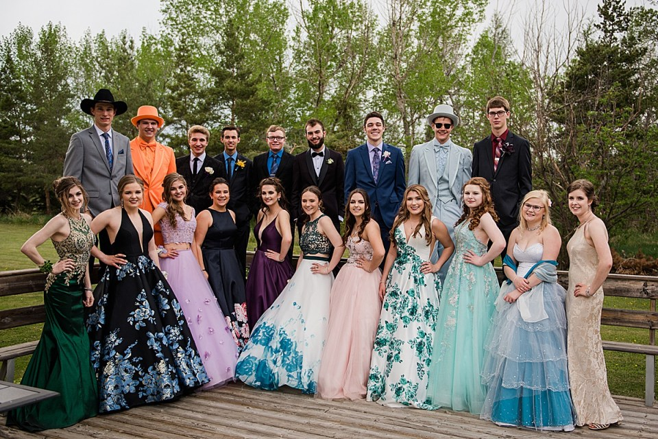 Event and Graduation Photographers | Central Alberta photographers | Raelene Schulmeister Photography_0202.jpg